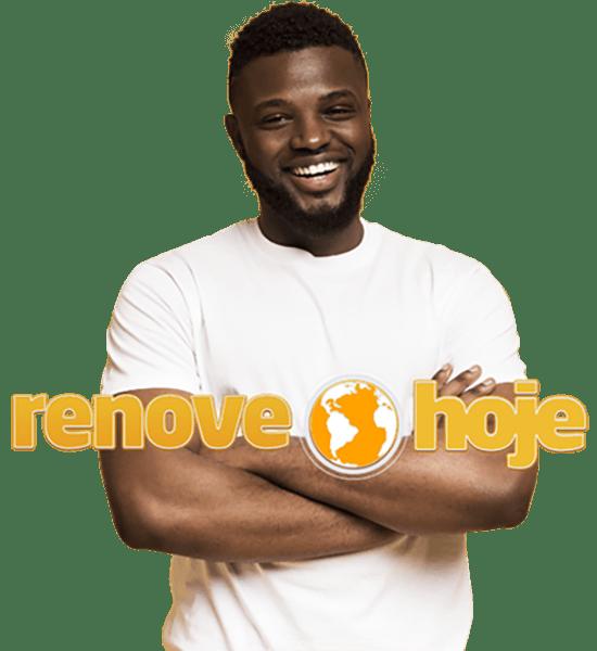 renove-site1